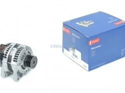 Alternator denso volvo s40 v50 c30 16d 20d